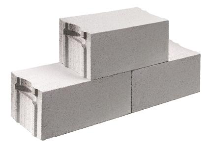 Mur-en-béton-cellulaire1